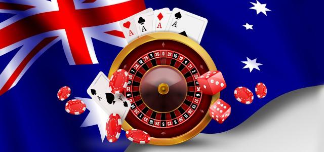 true blue casino